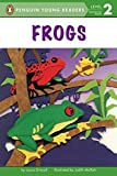 Frogs 371語