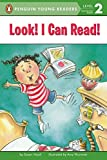 Look! I Can Read! 139語