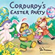 Corduroy's easter party (Reading Railroad Books)