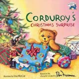 「Corduroy's Christmas Surprise」のサムネイル画像