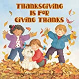 「Thanksgiving Is for Giving Thanks! (Reading Railroad)」のサムネイル画像