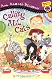 Calling All Cats 174語
