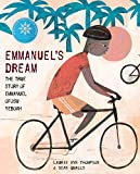 「Emmanuel's Dream: The True Story of Emmanuel Ofosu Yeboah」のサムネイル画像