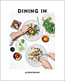 「Dining In: Highly Cookable Recipes」のサムネイル画像