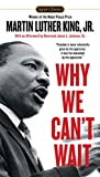 「Why We Can't Wait (Signet Classics)」のサムネイル画像
