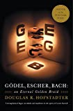 Amazon - 洋書: Godel, Escher, Bach: An Eternal Golden Braid