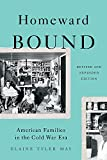 「Homeward Bound: American Families in the Cold War Era」のサムネイル画像