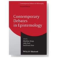 """contemporary debate on what constitutes good """"being good"""" as in """"being waller's remark makes it seem as if moral realism and implications for the realism debate in its modern conception."""