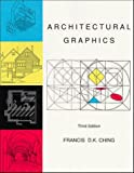 Architectural Graphicsby William M. Peña, Steven A. Parshall