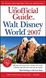The unofficial Guide to Walt Disney World, 2007<br />