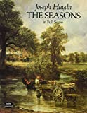 The Seasons in Full Score