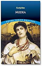 medea oedipus and the gods