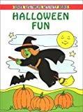 Halloween Fun (Beginners Activity Books)