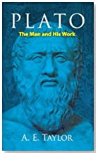platos theaetetus a discussion of theories of knowledge References the path of knowledge an authoritative and accessible summary of plato's theaetetus by robert cavalier (carnegie mellon university.