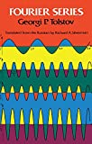 「Fourier Series (Dover Books on Mathematics)」のサムネイル画像