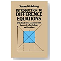 introduction to differential equations