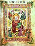 「The Book of Kells: An Illustrated Introduction to the Manuscript in Trinity College Dublin」のサムネイル画像
