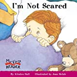 I'm Not Scared 77語