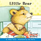 Little Bear 79語