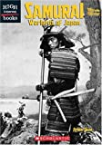 Samurai: Warlords Of Japan (High Interest Books)