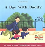 A Day with Daddy 112語