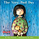 The Very Bad Day 113語
