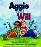 Aggie and Will 114語