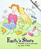 Emily's Shoes 42語