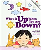 What is ∪p When You are Down? 65語