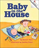 Baby in the House 106語