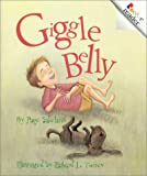 Giggle Belly 107語