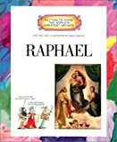 Raphael (Getting to Know the World's Greatest Artists)