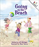 Going to the Beach 53語