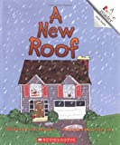 A New Roof 67語
