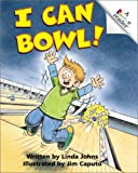 I Can Bowl! 139語