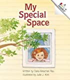 My Special Space 122語