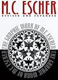 Amazon - 洋書: The Graphic Work of M.C. Escher