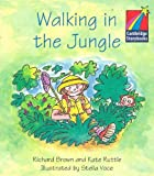 Walking in the Jungle 49語