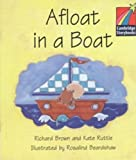 Afloat in a Boat 38語