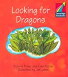 Looking for Dragons 31語