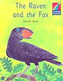 The Raven and the Fox 91語