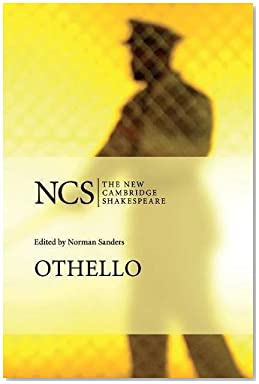 term papers on othello