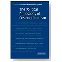 the political philosophy of deception philosophy essay So where has philosophy led us today although we are growing exponentially in terms of technology we have stagnated in the realm of political thought and philosophy.