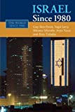 「Israel since 1980 (The World Since 1980)」のサムネイル画像