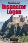 「Inspector Logan (Cambridge English Readers:Level1)」のサムネイル画像