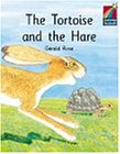 The Tortoise and the Hare 134語