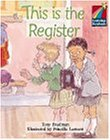 This is the Register 79語