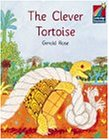 The Clever Tortoise 175語