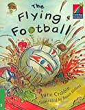 The Flying Football 312語