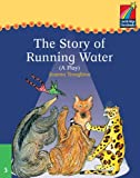 The Story of Running Water 315語